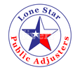 Lone Star Public Adjusters